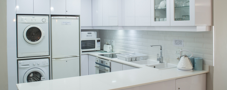 1104 Bermudas Luxury Apartment Accommodation In Umhlanga